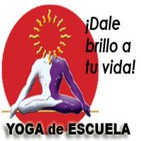 Yoga de Escuela Podcast