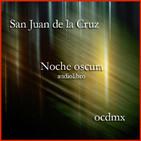 Noche oscura - San Juan de la Cruz