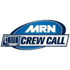 MRN Crew Call - May 15, 2019