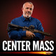 Center Mass #61– The State of Law-Enforcement