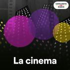 Muntadores: Artistes desconegudes del cor profund del cinema