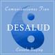 2020-01-18 desalud