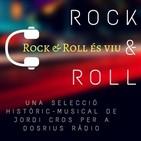 Rock & Roll és viu
