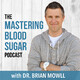 E28: Exploring The Cause Of Type 2 Diabetes, with Jeff Cyr