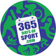 The 150kg pet pig & Freddie Sings - The Jack Links 365 Days of Sport Radio Show #76