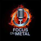 EP 144 - Focus on Nick Menza