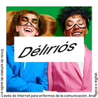 Delirios new season: de community managers y calendarios editoriales