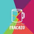 Café Fracaso