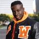 RAP 2020 | Hip Hop 2020 Video Mix (DIRTY)| R&B 2020(RAP | TRAP| HIPHOP |DRAKE |JUSTIN BIEBER |CARDI)