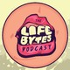 "Bonus Episode – ""Life Bytes spin-off"" (Poor Life Choices)"