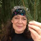 Ask Herbal Health Expert Susun Weed & Ancestral Stories Gemma Benton