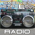 Smoove's Retro Soul Radio