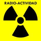 Radio-Actividad