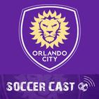 Orlando City SoccerCast