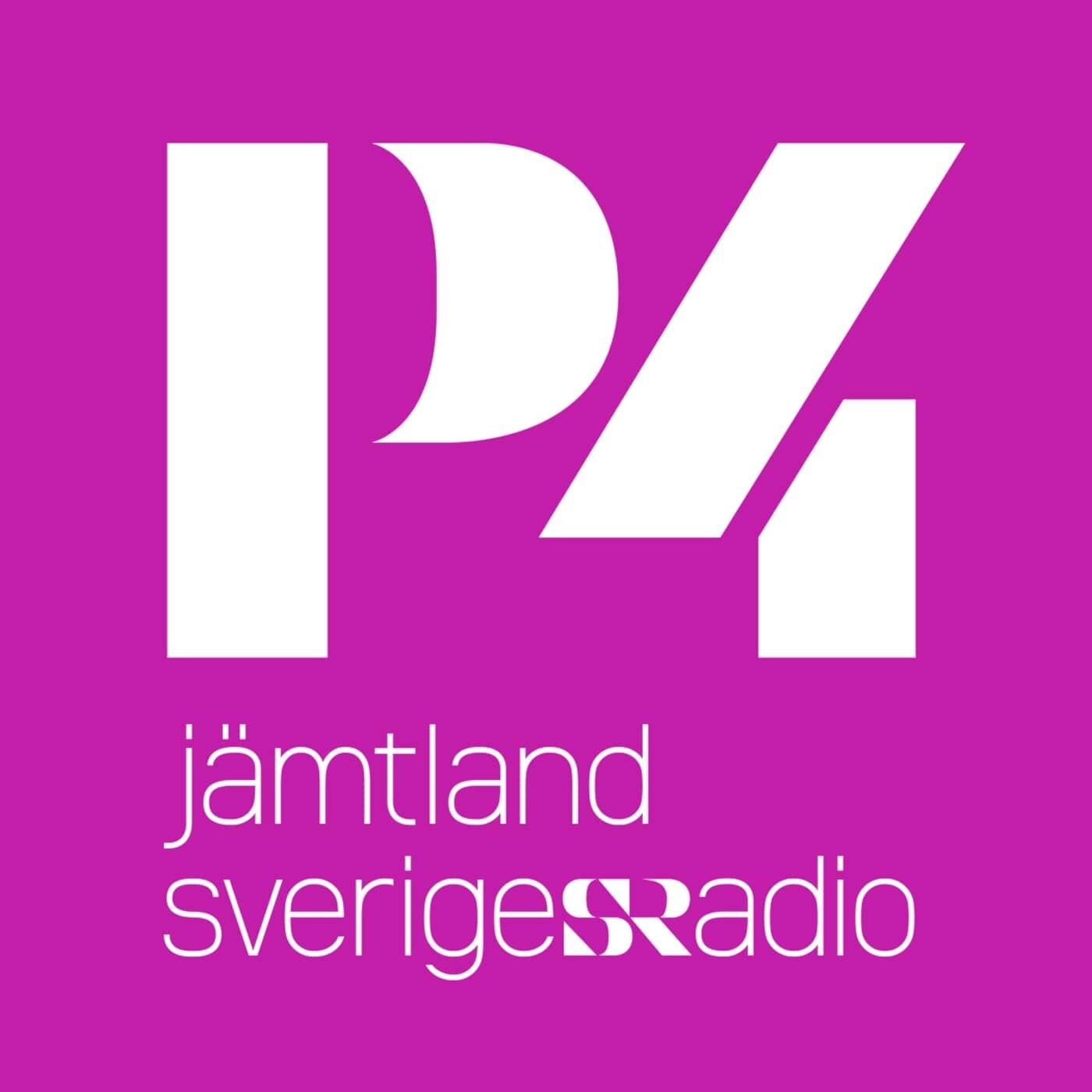 Nyheter P4 Jämtland 2020-10-20 kl. 10.30