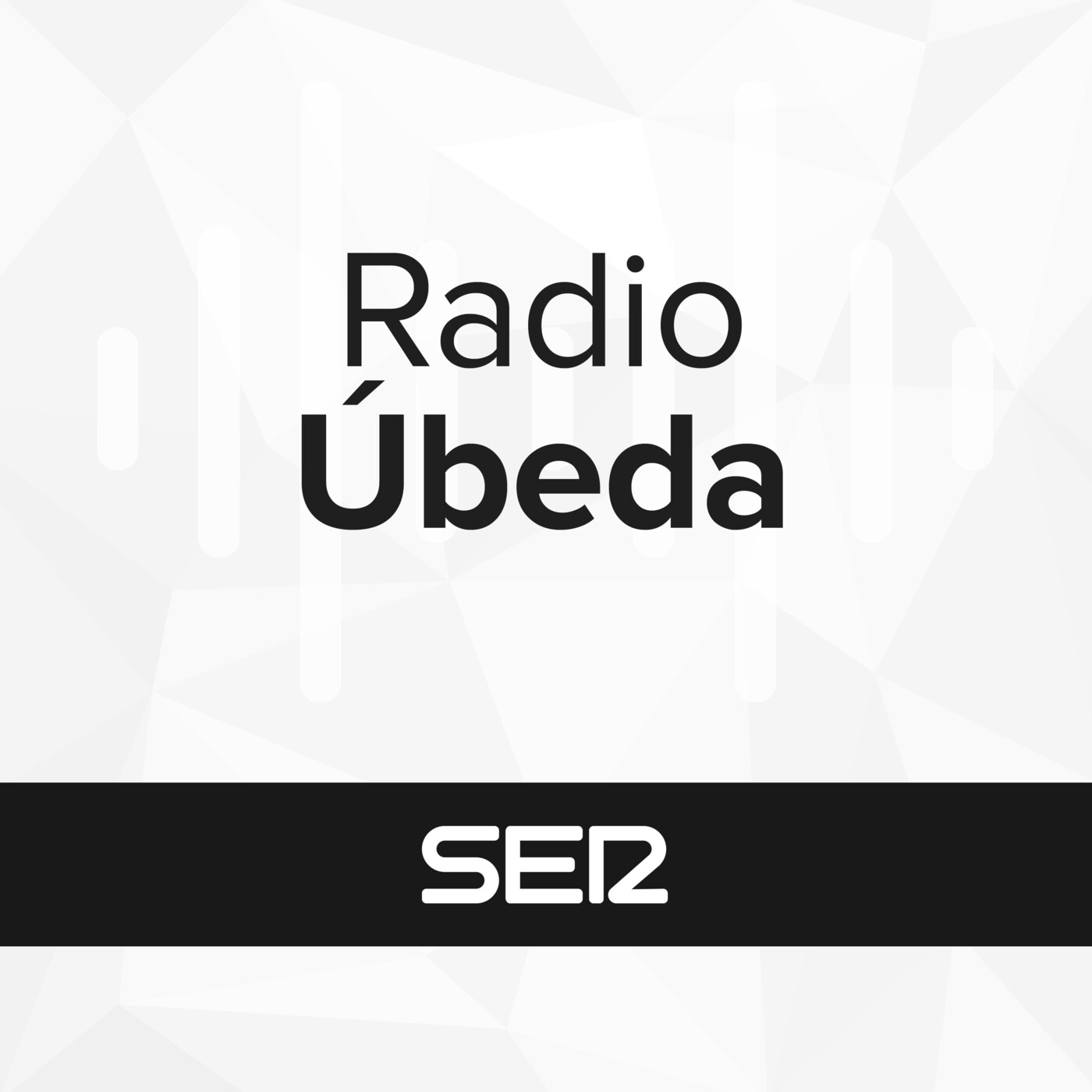 Hoy por Hoy Matinal Andalucía 06:50 (20/10/2020)