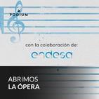 Abrimos la Ópera
