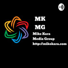 Mike Kara Radio Show - Fantastic Florida - Tony Belmont