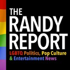 LGBTQ News: Billy Porter on Sesame Street; Homophobes in Croatia; Discrimination lawsuit in Texas