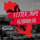 Vittek Tape Albania 20-8-19