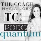 QUANTUM PODCAST BY MARÍA LOBO