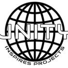 Eli G Emuna & Unity Class - Updated Renewed Confidence!
