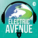 As EVs Surge, Where will they Charge? A conversation with Chargepoint & GreenWay CEOs