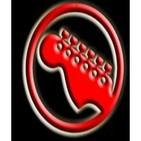 El vinilo loco 71 (rock legendario en turia.78 radio)