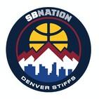 The Denver Stiffs Show - Watch Party Takes