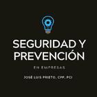 Criminología Dinámica | José Luis Prieto