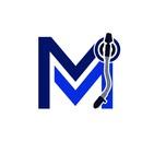 Mix Master Tony - Radio Mixtape Volume 7