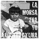 Ep.22: Historia de Zaragoza