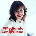 20-2-19 Mediando con Elena