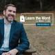 LTW - Priceless Wisdom (Proverbs 8) - Crawford Loritts