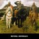 HU045 – Die Geburt eines Mythos. Oder die schiefe Schlachtordnung (Schlachten der Weltgeschichte 2)