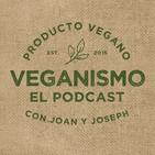 Podcast sobre veganismo