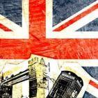 Pop Britanico-Esencial