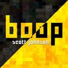 Boop S9-3944