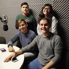 Puebla Comunica 25 de marzo del 2019