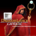 Dragonlance Canticle #101: Influential Characters