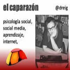 Podcast El caparazon