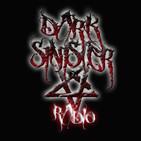 Dark Sinister Radio: Programa 4x07