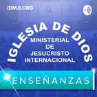 Mensaje a la Iglesia del Hno. Álvaro Herrera - 7 de abril de 2020 - Pastor, Supervisor en las Iglesias de Estados Un...