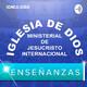 Testimonio: Dios le provee a una hermana de dinero y alimentos – 4 de abril de 2020 - IDMJI - Iglesia de Dios Minis...