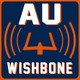 AU Wishbone 30 March 2020: The 2004 Auburn season, from We Believed