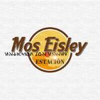 Estación Mos Eisley
