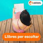 Llibres per escoltar