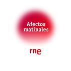 Afectos Matinales