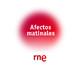 El Sevilla también se despide de nosotros. Afectos matinales - Segunda hora - 27/07/12
