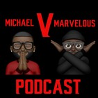 Episode #130 What More Can I Say...
